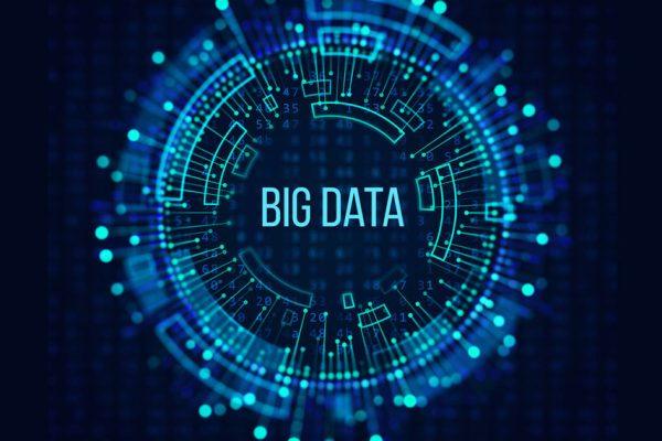 Việt Nam sẽ có ba trung tâm dữ liệu lớn