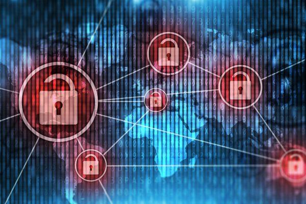 Công cụ mới có thể giảm khối lượng công việc của các nhà phân tích bảo mật bằng cách tự động hóa việc phân loại dữ liệu