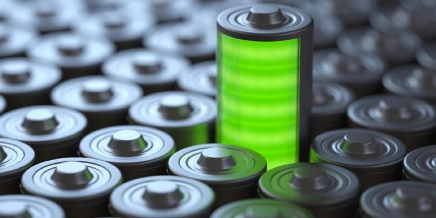 Pin lithium lưu huỳnh pha đường mang triển vọng gấp 5 lần dung lượng